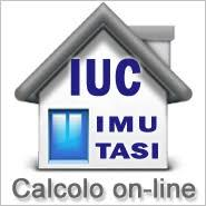CALCOLO IMU TASI ON LINE